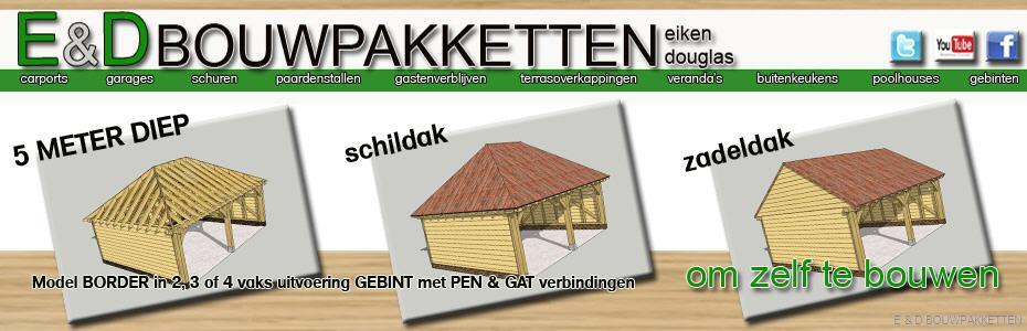 http://edbouwpakketten.nl/images/ed-bouwpakketten-model-border-mainheader-v1_eyecatcher.jpg